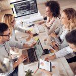 Gestão de Equipe: Descubra o Que Está Atrapalhando o Seu Time