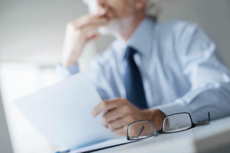 4 formas de reduzir erros e retrabalhos
