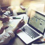 Como controlar melhor os processos gerenciais