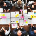Conheça o Sistema DKRO e suas principais funcionalidades que poderão melhorar significativamente o desempenho de sua empresa. Um modelo de gestão inteligente que potencializa o trabalho de colaboradores e gestores!