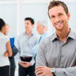 4 dicas de produtividade para líderes