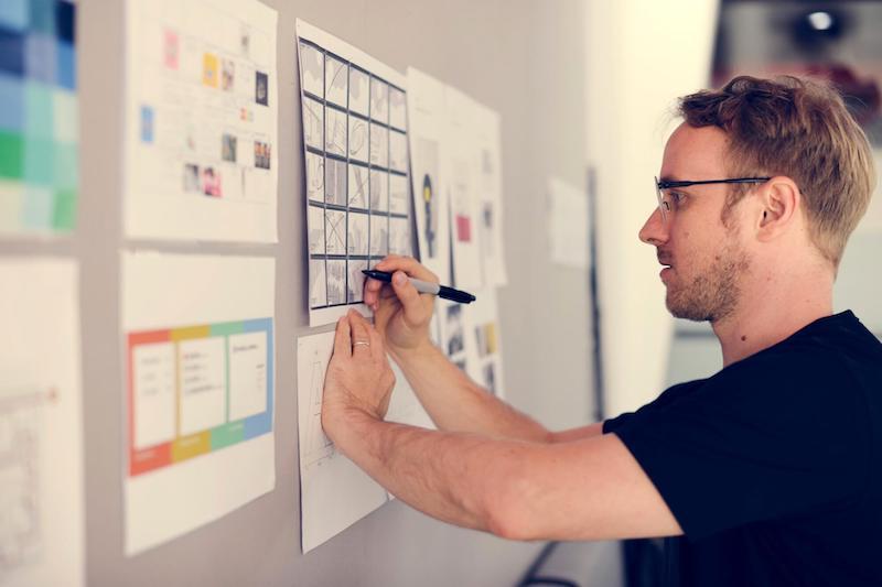 7 dicas de gestão do tempo e produtividade