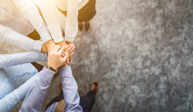 6 dicas para fazer a liderança funcionar
