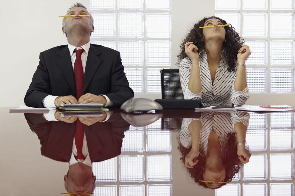 A sua equipe está pronta para ser mais produtiva? Selecionamos técnicas de gestão do tempo que ajudarão nos resultados #GestãoDoTempo #Produtividade #TrabalhoEmEquipe #MaisProdutivo