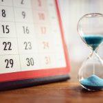 Técnicas de gestão do tempo para sua equipe #GestãoDoTempo #Produtividade #TrabalhoEmEquipe #MaisProdutivo # #GestãoDeEquipes