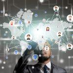 Os novos softwares de gestão e monitoramento de equipes externas, por exemplo, são capazes de mostrar, em tempo real, o andamento das atividades em campo, auxiliando na tomada de decisão estratégica dos gestores e no gerenciamento de crises.