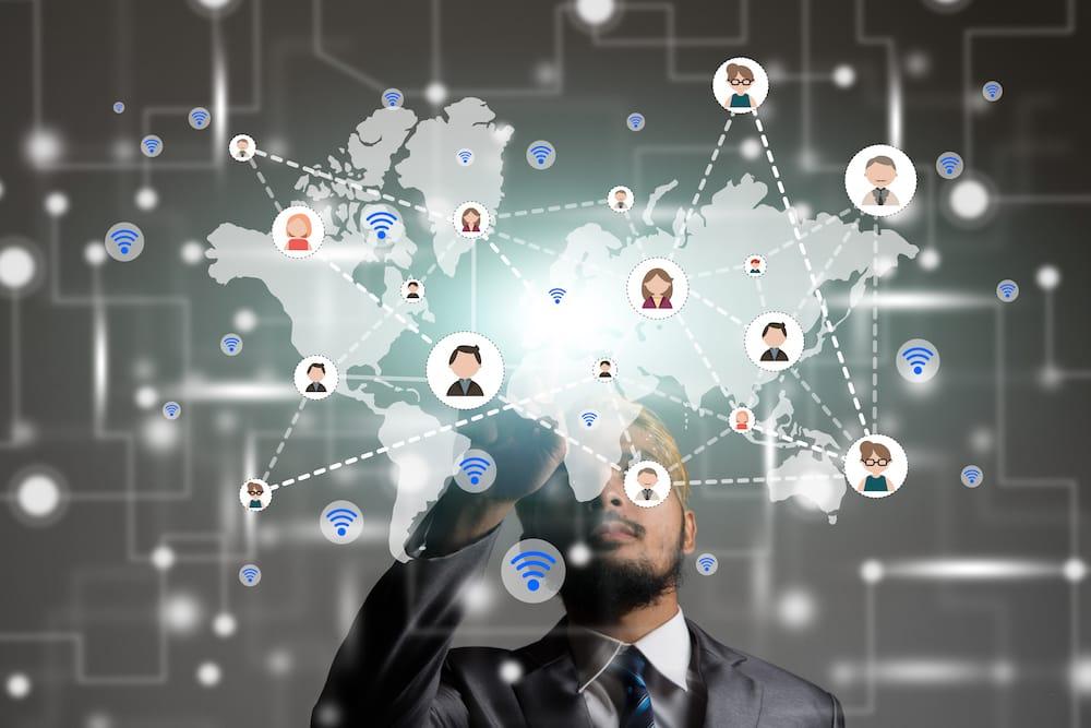 Inovação, Tecnologia e Negócio
