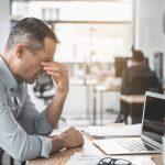 Você sabe como lidar com o estresse no seu dia-a-dia? Hoje, selecionamos algumas dicas que irão te ajudar nessa difícil tarefa