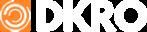 DKRO — Gestão de Equipes Externas