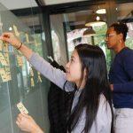 Sua empresa pratica a gestão de desempenho com equipes de campo? Veja em nosso artigo o que é essa prática e porquê adotá-la em sua empresa já.